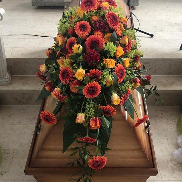 IMG_0320-ret-bestattungen