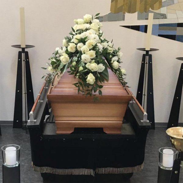 IMG_1470-ret-bestattungen