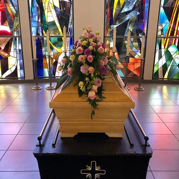 IMG_1705-ret-bestattungen