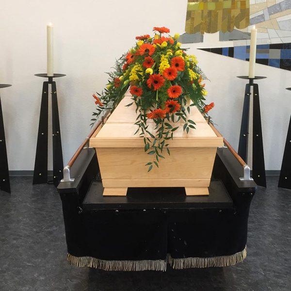 IMG_5518-ret-bestattungen