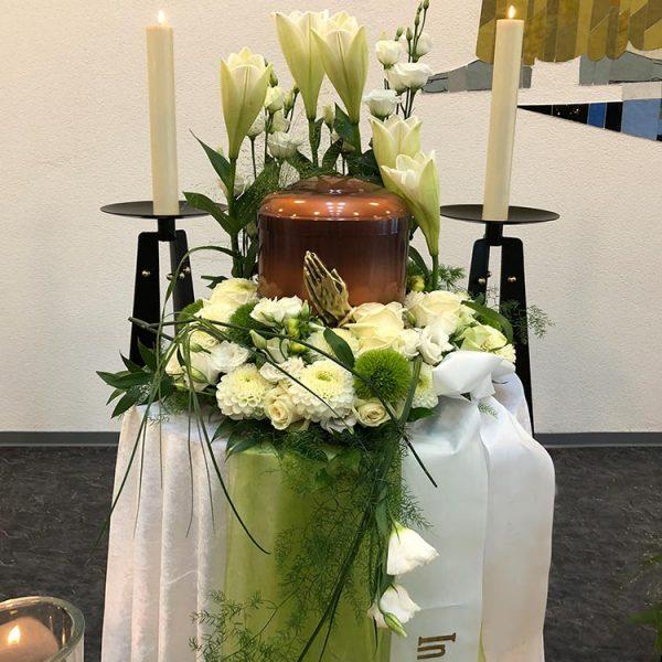 IMG_6171-ret-bestattungen