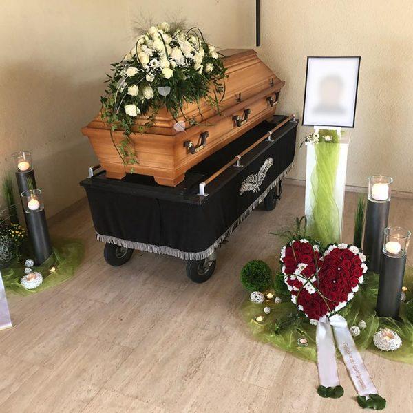 IMG_6245-ret-bestattungen
