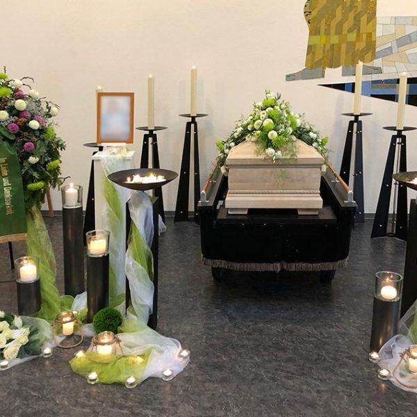 IMG_7235-ret-bestattungen