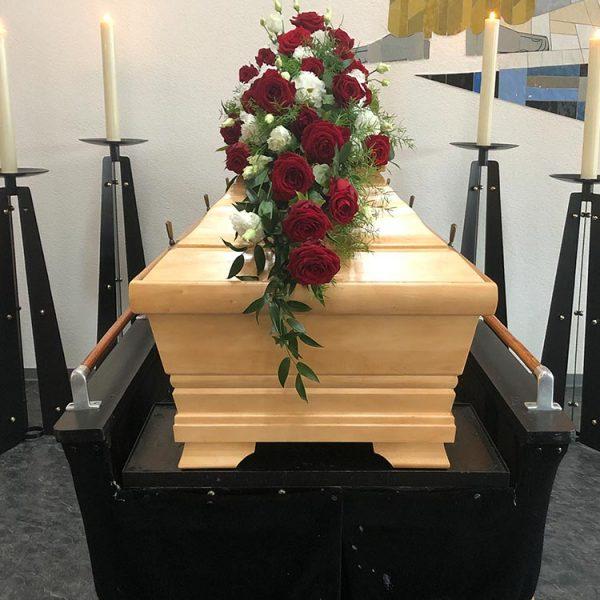 IMG_7807-ret-bestattungen