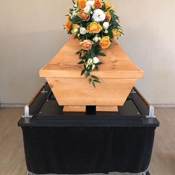 IMG_7813-ret-bestattungen