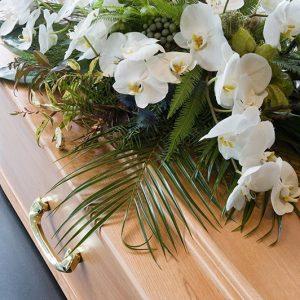 Ret_63575997-bestattungen